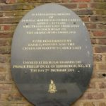 img_chatham plaque