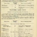 img_Navy List Feb 1913