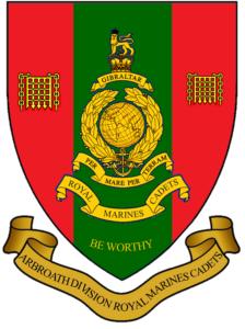 arbroath-division-rmvcc-shield