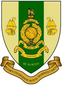 plymouth-division-rmvcc-shield