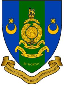 portsmouth-division-rmvcc-shield
