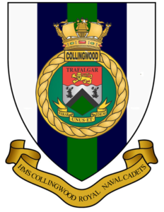hms-collingwood-rnvcc-shield