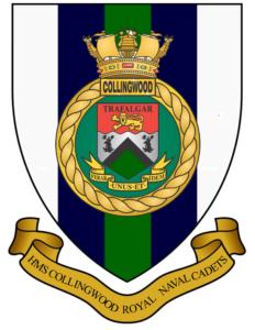 hms-collingwood-rnvcc-shield