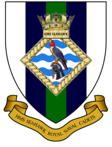 hms-seahawk-rnvcc-shield