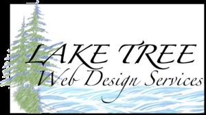 laketree_webdesign_logo