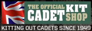 logo_cadetkitshop